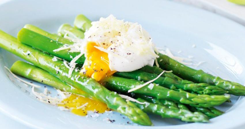 cbt asparagi-uova