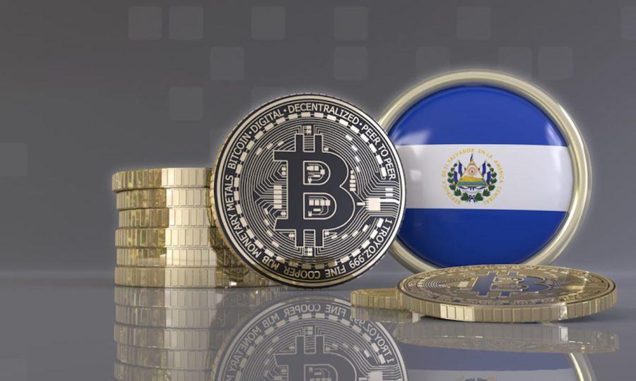 CryptoStories: La Banca Mondiale, respinge la richiesta di assistenza di El Salvador